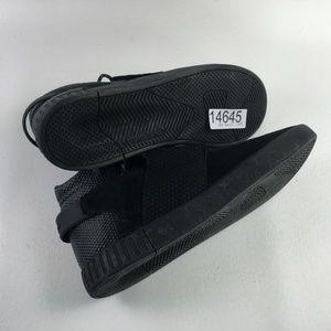 Adidas Shoes - Adidas Black Shoes X0414645